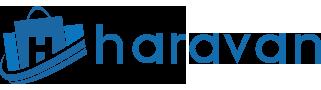 Logo haravan