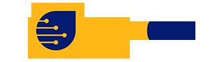 Logo seedcom