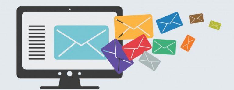 Sendy - Giải pháp email marketing giá rẻ cho doanh nghiệp