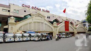 5-nguon-hang-si-thoi-trang-cho-cac-shop-online_6