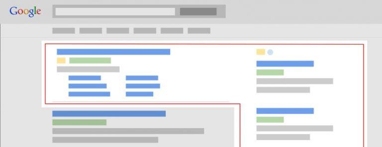 Phân biệt các loại đối sánh từ khóa trong Google Adwords