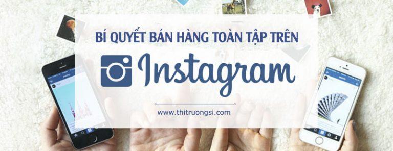 ban-hang-tren-instagram770