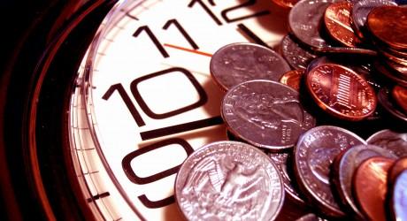 Doanh nghiệp lo ngại hình sự hóa sai phạm cung cấp dịch vụ trung gian thanh toán