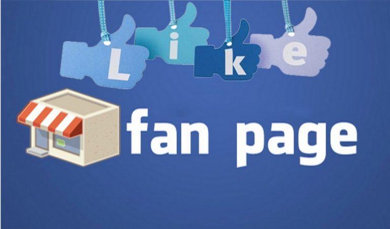 Cách đo lường hiệu quả khi phát triển fanpage bán hàng online