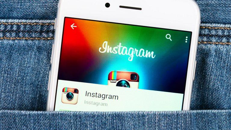 Hướng dẫn chi tiết cách chạy quảng cáo Instagram hiệu quả