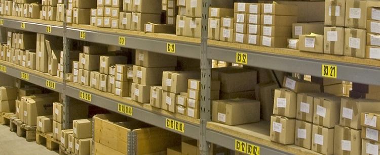 Cách quản lý hàng tồn kho dựa trên doanh số theo mô hình ABC (P2)