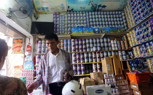 'Lên đời' hộ kinh doanh cá thể thành doanh nghiệp: Sẽ được miễn thuế, phí