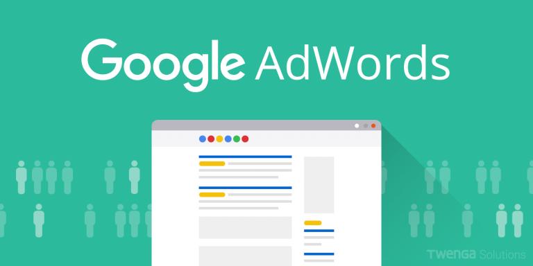 Tiết lộ 15 cách viết tiêu đề quảng cáo Google Adwords mỳ ăn liền