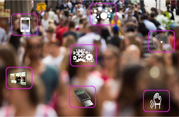 Kết quả hình ảnh cho mạng xã hội kết nối