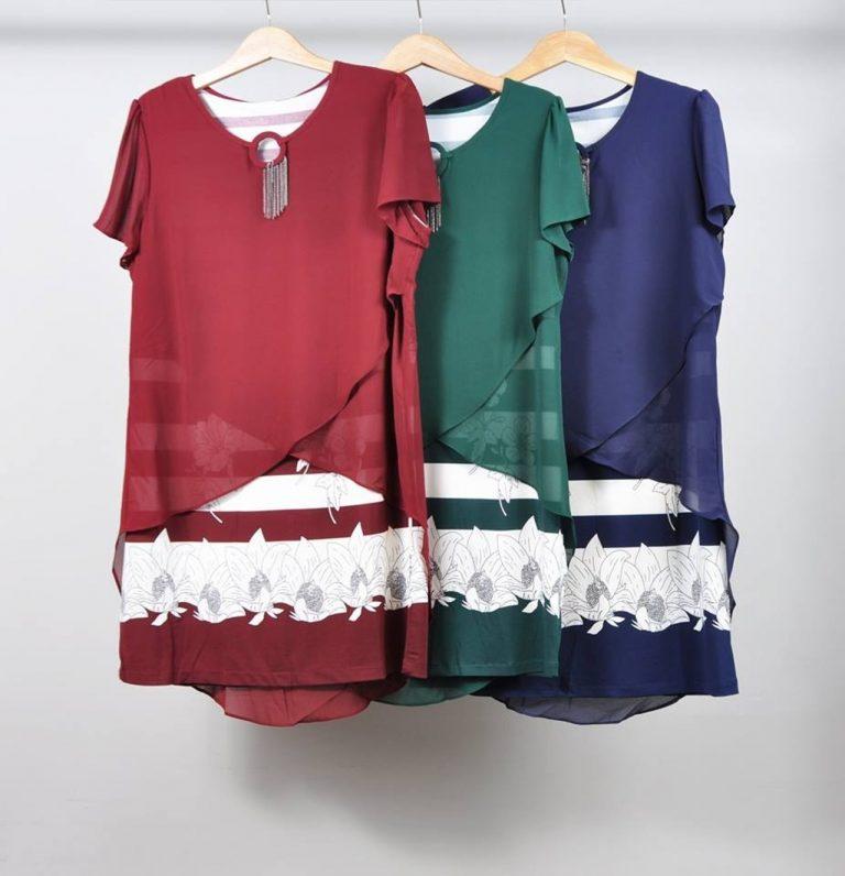 CASANY cửa hàng bán sỉ quần ao thời trang nam, nữ, trẻ em uy tín trên thitruongsi.com với nhiều mẫu mã cho bạn dễ dàng lựa chọn !
