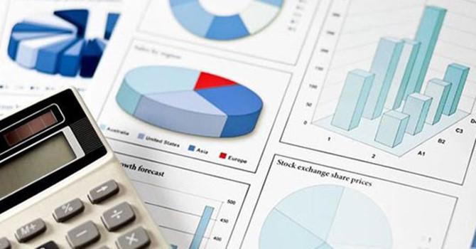 Gian lận tài chính làm mất khoảng 5% doanh thu