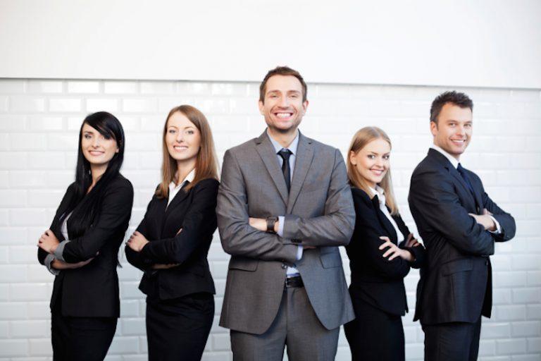 Năm bí quyết trở thành nhân viên bán hàng bậc thầy