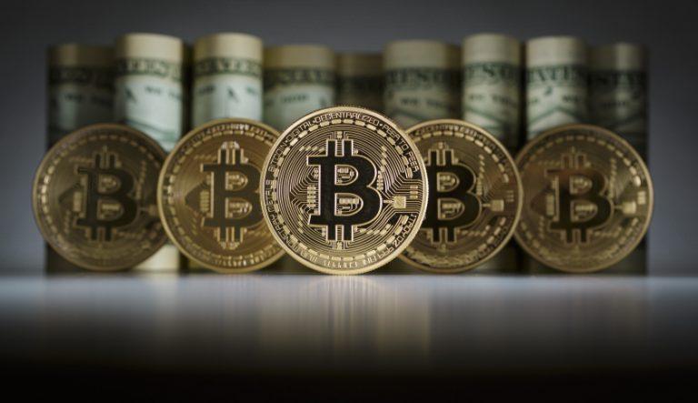 Trung Quốc yêu cầu tạm ngừng hoạt động của tất cả các hệ thống tiền ảo