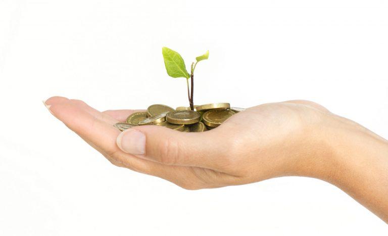 Giải đáp về ưu đãi thuế đối với các chương trình, dự án sử dụng nguồn vốn ODA