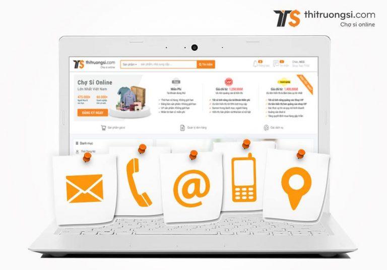 thong tin lien he thitruongsi.com