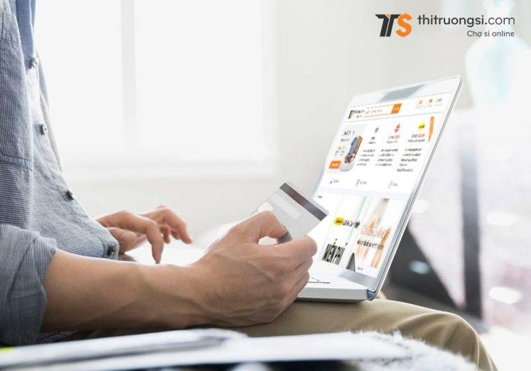 thong tin thanh toan thitruongsi.com