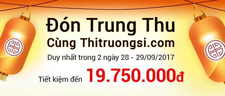 don trung thu cung thitruongsi.com