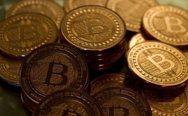 Bitcoin lên ngôi ở Venezuela