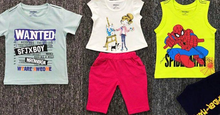 Quanaovietkids bán sỉ thời trang trẻ em siêu dễ thương, cực đáng yêu !