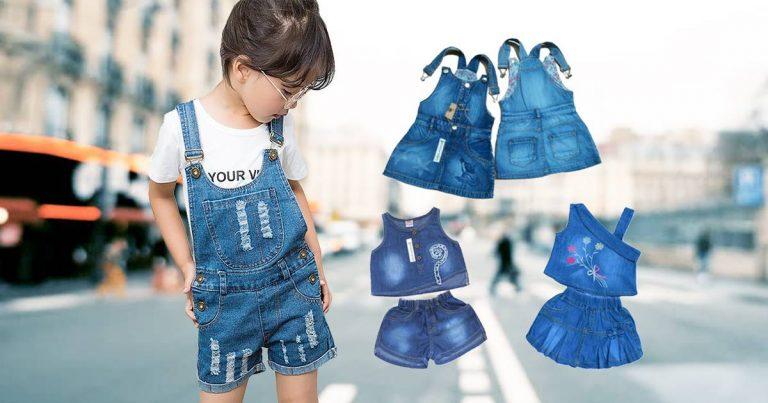 Nguồn hàng sỉ thời trang trẻ em – Chuyên Sỉ C.A.P tại quận Tân Phú TPHCM