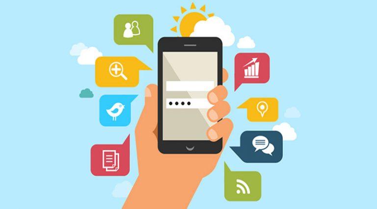 Các công dụng hữu hiệu mà Sms marketing mang lại