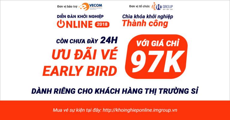 dien-dan-khoi-nghiep-online-2018