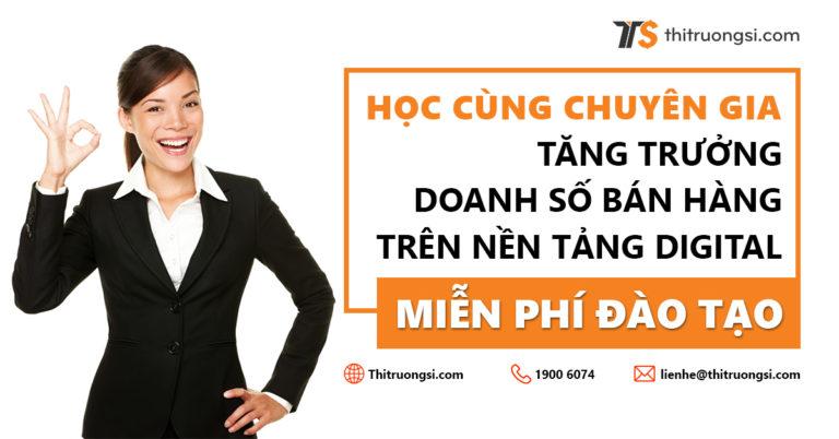 hoc-tang-truong-doanh-so-cung-thitruongsi