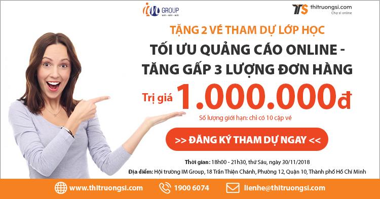 tang-2-ve-workshop-toi-uu-quang-cao-online