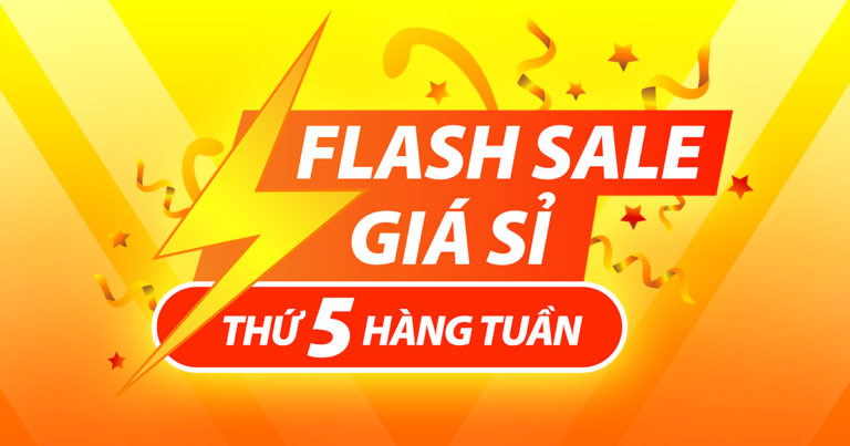 flash-sale-gia-si-thu-5-hang-tuan