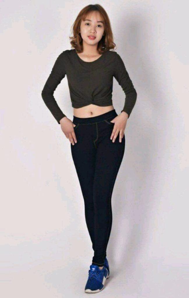 4-nha-cung-cap-quan-legging-5