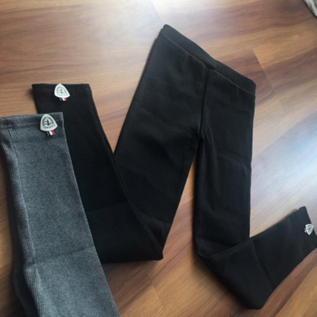 4-nha-cung-cap-quan-legging-7