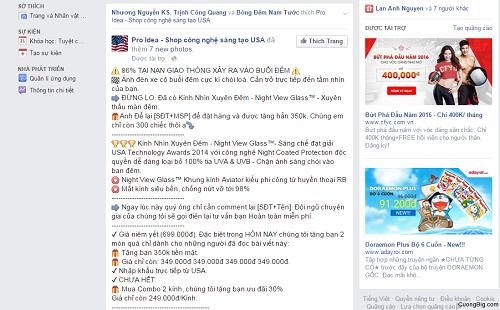 tuyet-chieu-viet-status-ban-hang-online