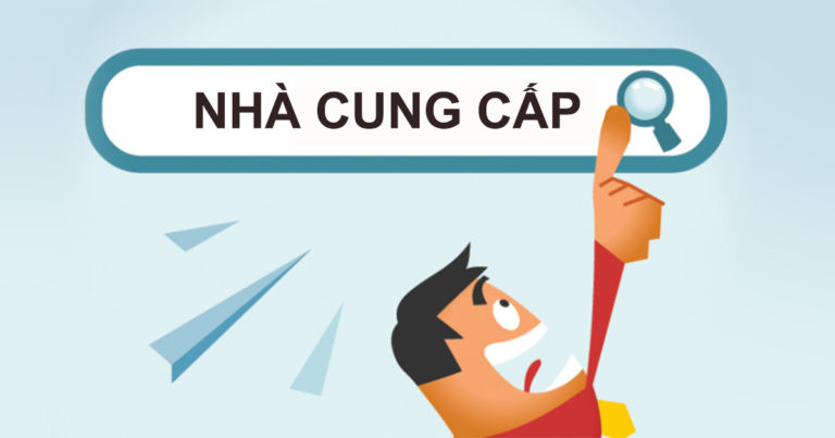 5-tieu-chi-cho-nha-cung-cap-thumbnail