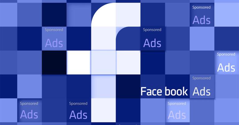 tai-khoan-facebook-ads-bi-khoa-thumbnail