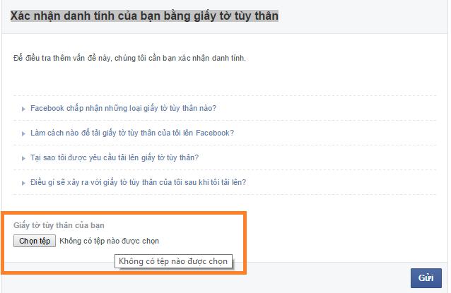 tai-khoan-quang-cao-facebook-bi-gan-khoa-2