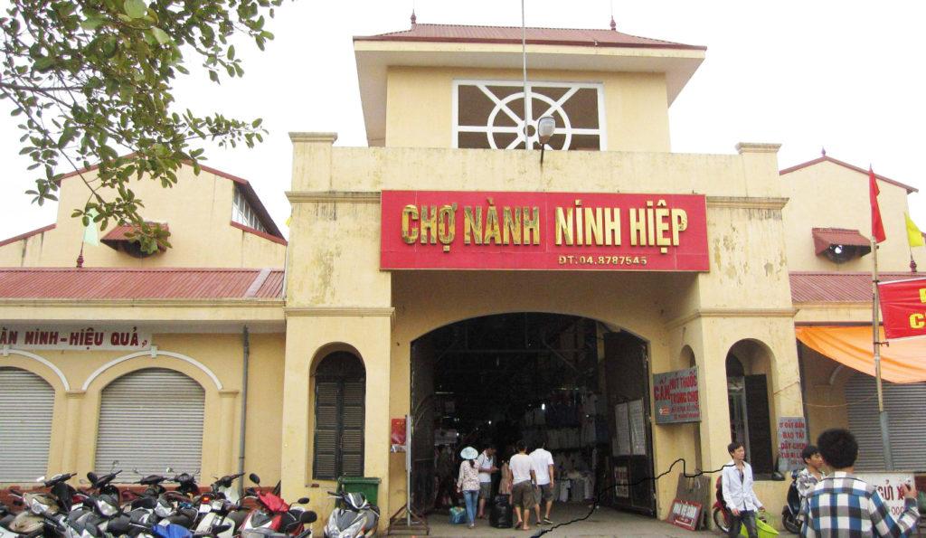 cho-ninh-hiep-o-dau-1