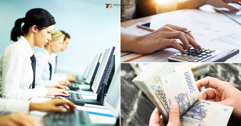 5-y-tuong-kinh-doanh-danh-cho-dan-van-phong-thumbnail