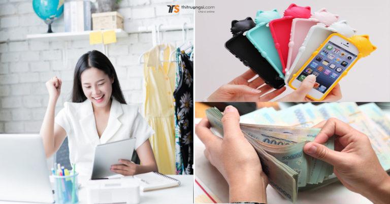 7-y-tuong-kinh-doanh-thu-lai-lon-tu-day-den-2020-thumbnail