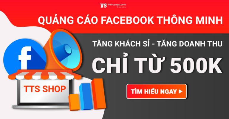 quang-cao-facebook-thong-minh-thumbnail