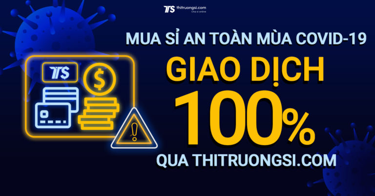 banner-ads-1200x628-COVID19-ThanhToanQuaTTS