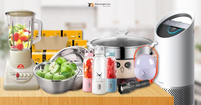 banner-ads-1200x628-NguonHangDoGiaDung-2