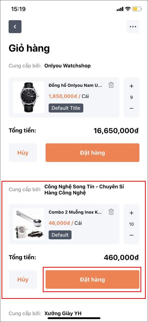 app-mua-hang-12