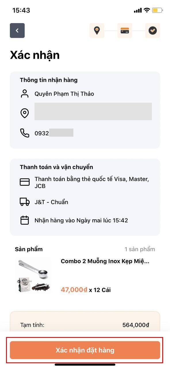app-mua-hang-15