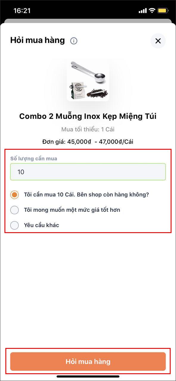 app-mua-hang-7