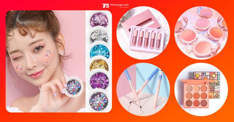 banner-ads-1200x628-NguonHangMyPhamm