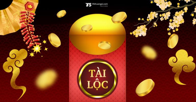 banner-ads-1200x628-CTKM-Tet2021