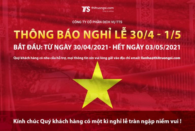 BannerThongBao-thongbaonghi30-4