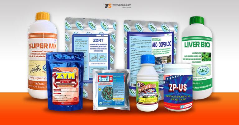banner-ads-1200x628-CTYAuMy-AEC