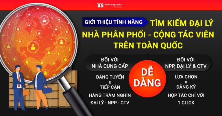 TINHNANG-TimDaiLy-NPP-CTV-banner-ads-1200x628 (3)