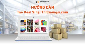 banner-blog-event-HDTaoDealSi